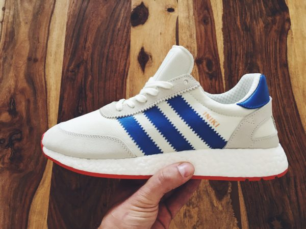 adidas iniki runner pride of the 70s boost