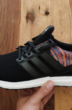 adidas ultra boost mi rainbow hype boost