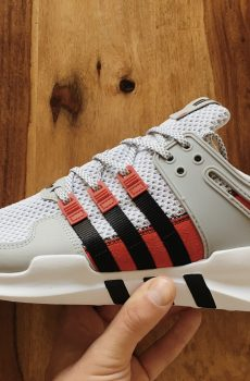adidas overkill eqt support limited collaboration adv